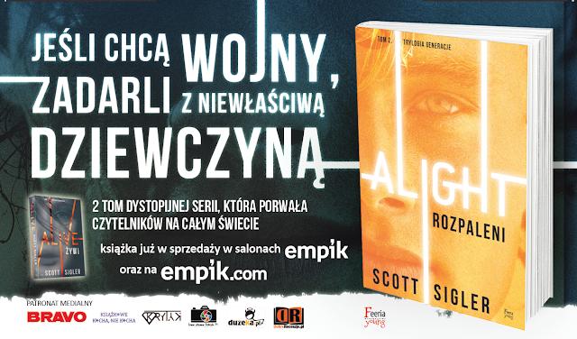 http://ryszawa.blogspot.com/2017/05/alight-scott-sigler-pod-patronatem.html