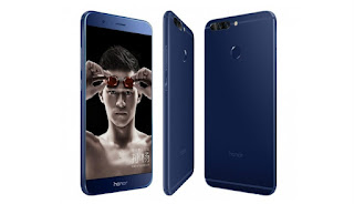 Honor-V9-Play