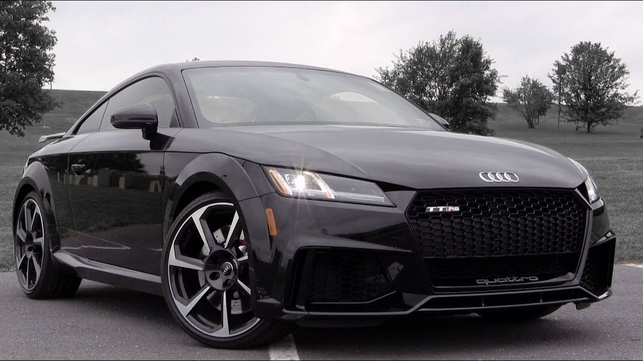 2019 audi tt rs price msrp coupe convertible changes lease roadster abt apr performance. Black Bedroom Furniture Sets. Home Design Ideas