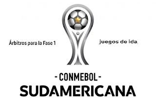 arbitros-futbol-conmebol-designacionessudamericanaf1