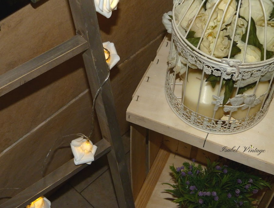 photocall-boda-handmade
