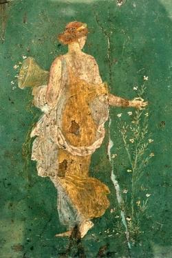 Подборка картин «Весна в живописи»