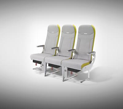 cebu pacific economy seat