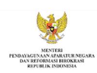 Surat Edaran CPNS 2019/2020 Yang Dikeluarkan Menpan Mengenai Formasi Pendaftaran