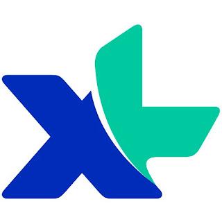 Cara Cek Masa Aktif XL