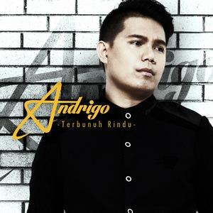 Andrigo - Terbunuh Rindu