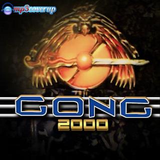 Lagu Terbaik Gong 2000 Mp3