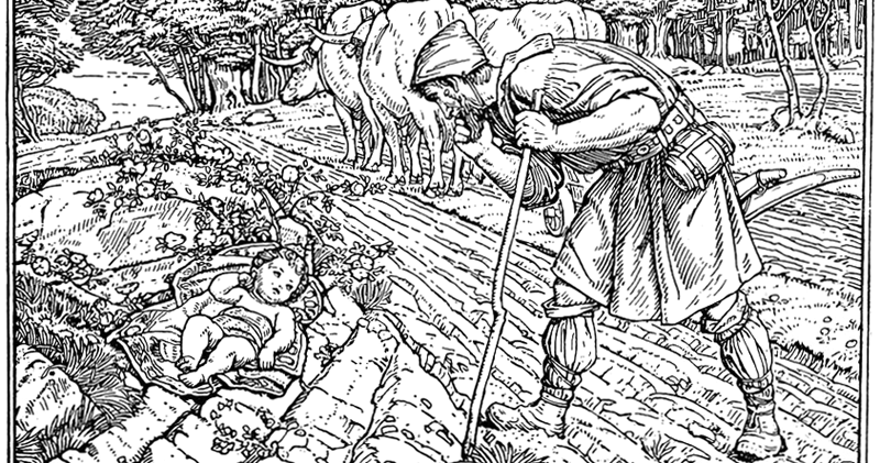 st george coloring page - birth of st george color the bible