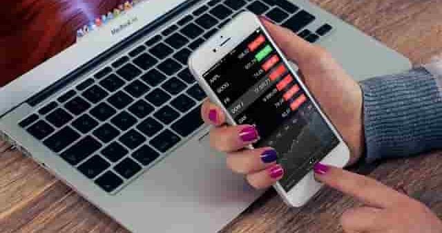 5 Cara Memulai Bisnis Online Untuk Pemula yang Menguntungkan