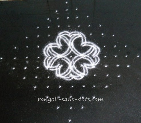 butterfly-kolam-with-dots-1.jpg