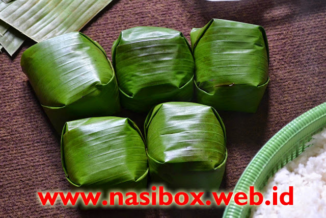 Box Nasi Food Grade | Call 081323739973