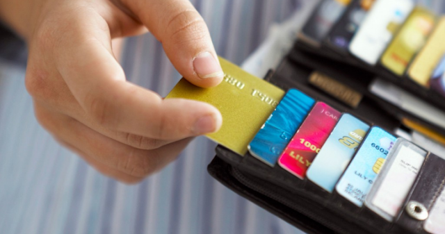 kredit hp online tanpa kartu kredit murah