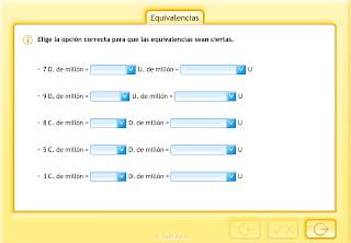 http://primerodecarlos.com/QUINTO_PRIMARIA/UNIDAD_1/actividades/matematicas/millones_sant/carcasa.swf