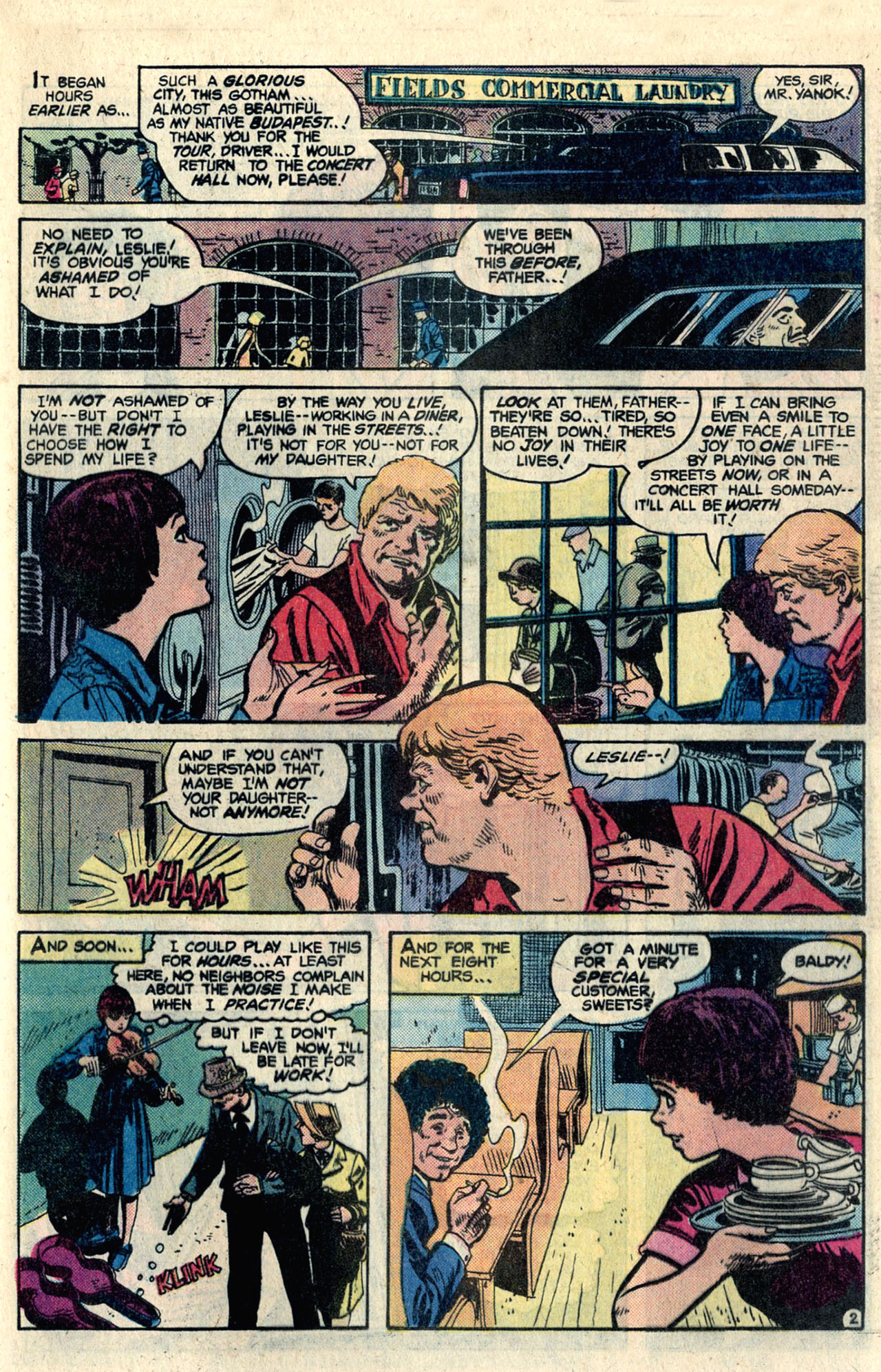 Detective Comics (1937) 507 Page 24