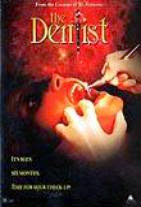 Watch The Dentist Online Free in HD
