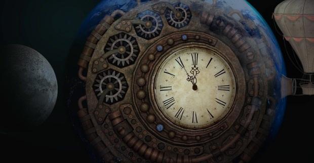 Vakit, Yaşam, Zaman,