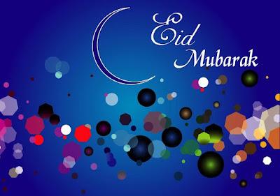 Eid ul Adha Wishes – Eid ul Adha 2019 Wishes (EID Mubarak 2019) 2