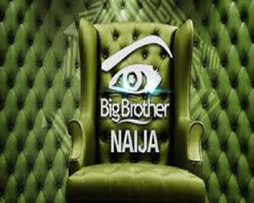 #BBNaija: Court Sets Date For Suit To Wind Up Big Brother Naija Sponsor, Payporte