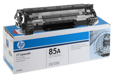 Hộp mực 85A (Cartridge 85A) HP P1102,P1102w,M1212NF,M1132