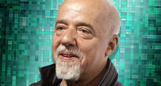 Livro de Paulo Coelho é mais traduzido do que Harry Potter