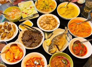 Ide Bisnis Selain Restoran Dalam Bidang Kuliner Yang Tak Kalah Menggiurkan