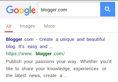 how-to-start-a-blog-for-free
