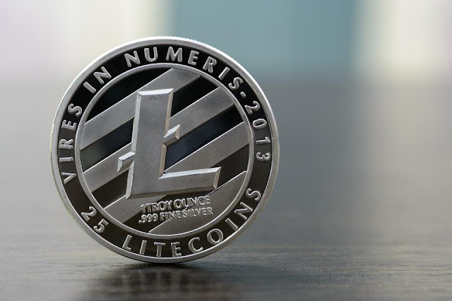 Litecoin Price Prediction By 2020