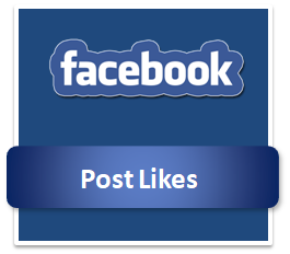 Buy Facebook Post Likes | buy facebook likes $1 | organic facebook likes | facebook post likes | buy facebook followers