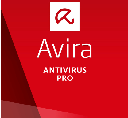 Avira Antivirus Pro 2015 v15.0.8.624 Serial Key Free Download