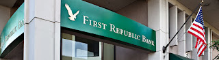 First Republic Bank Student Loans