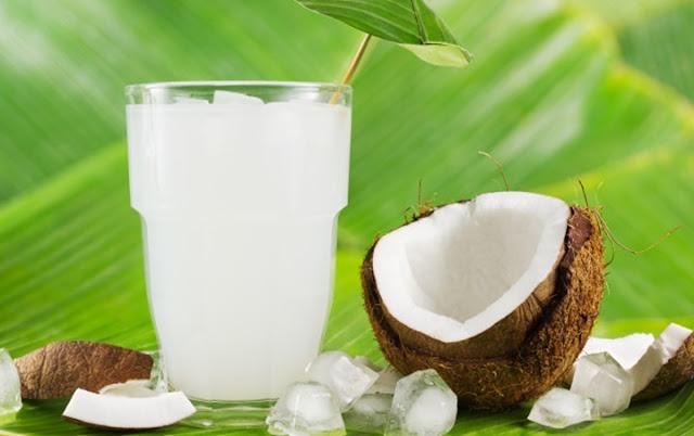 8 Obat Diare Alami yang Mudah Dijumpai