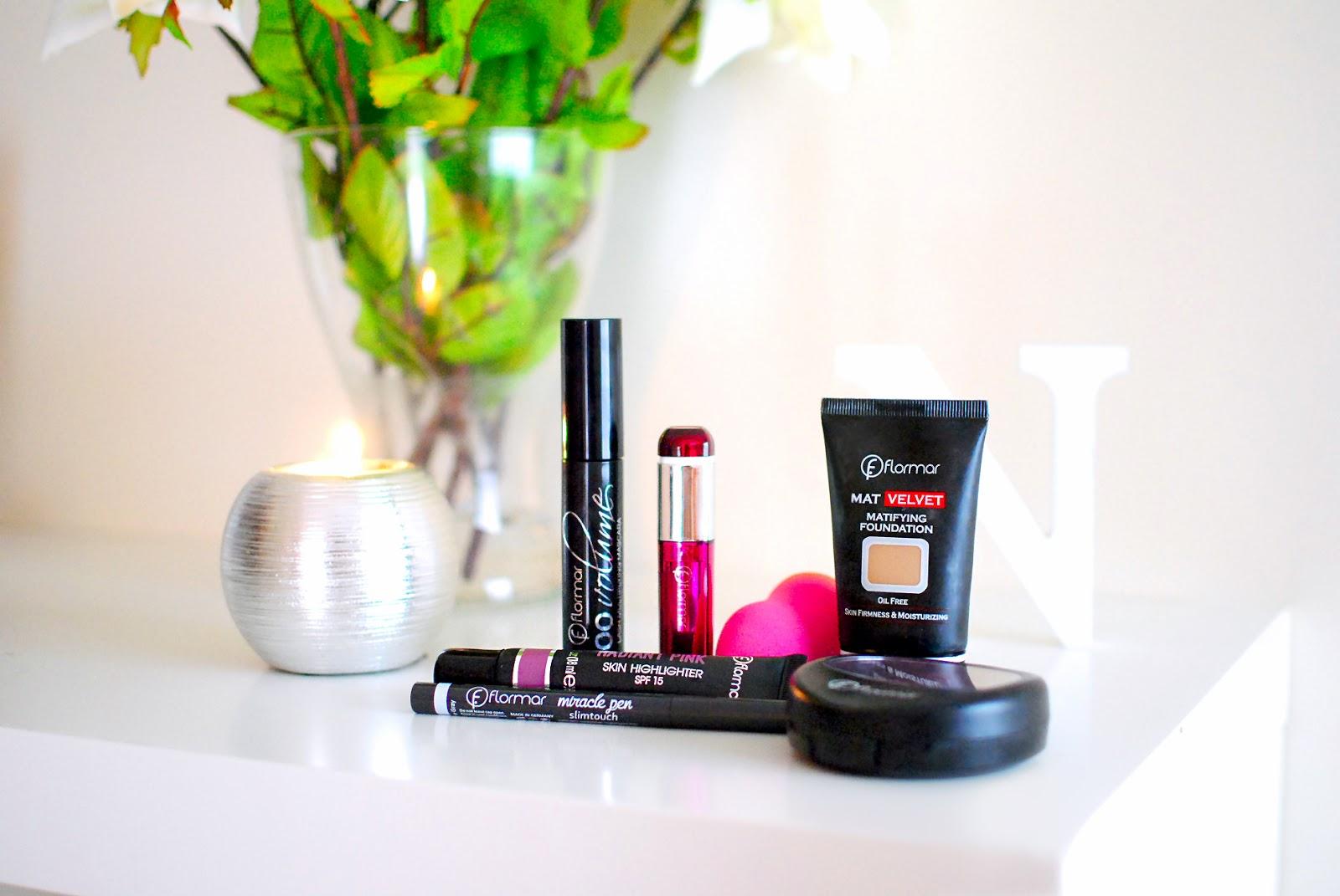nery hdez, makeup tutorial, flormar, pin up make up tutorial, beauty , blonde