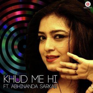 Khud Me Hi (2017)