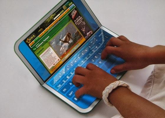 Sexting | Educación conectada en tiempo de redes