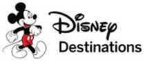 Media Confidential: Disney Destination eMails Obtained by