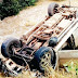 Anambra: Family Perishes in Auto Crash