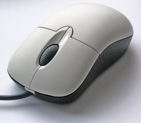 كيفية استخدام الفأرة او الماوس mouse.jpg