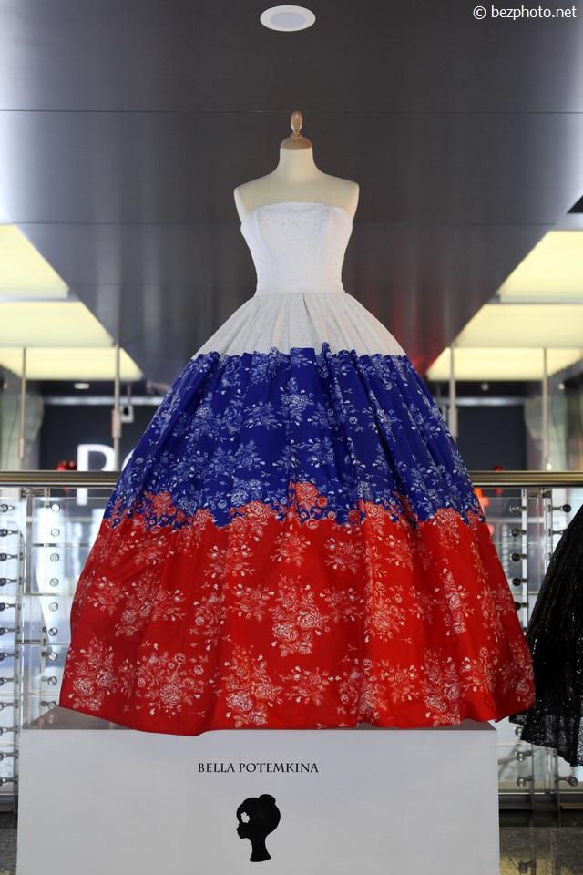 ура патриоты россии