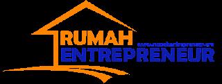 http://www.rumahentrepreneur.org/