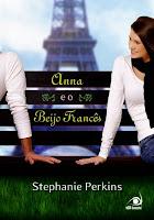 http://perdidoemlivros.blogspot.com.br/2014/11/resenha-anna-e-o-beijo-frances.html