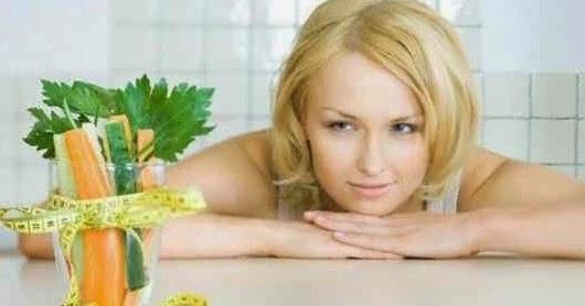 10 Manfaat Rutin Olahraga Teratur Bagi Kesehatan, Kecantikan, dan Kehamilan