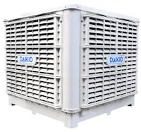 Máy làm mát không khí Daikio DK-18000