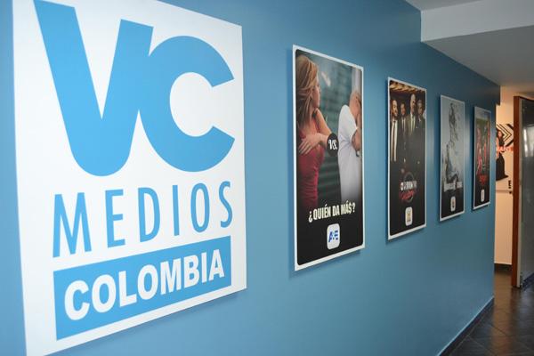 Lanzamiento-centro-producción-TV-Bogotá