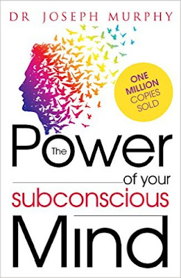 Download Free The Power of your Subconscious Mind Book PDF