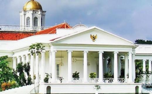 Pengurus ASPEKSINDO, Jadwalkan Temui Presiden, Di, Istana