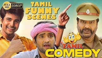 Comedy Funny Scenes Tamil Movie Funny Scenes Tamil New Movie Comedy