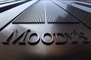 bank-merger-not-beneficiary-moodies