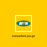 How To Use MTN Caller Feel  To Generate Traffic To Your Blog