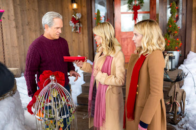 My Christmas Love Cast.Its A Wonderful Movie Your Guide To Family And Christmas