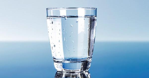 Çok Su İçmenin Zararları Nelerdir?